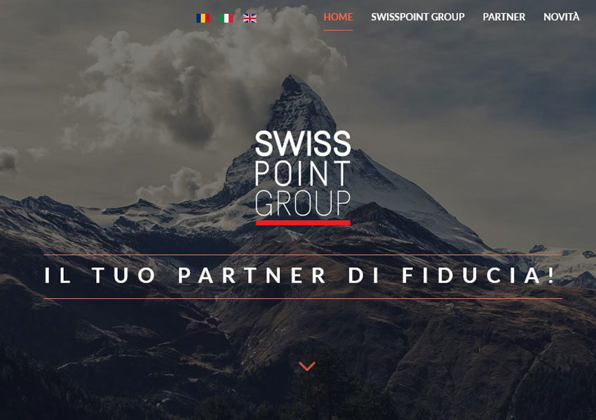 Swisspoint Group